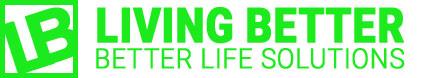 Living Better